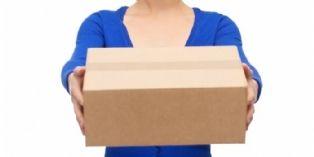 Le retrait de colis pour attirer de nouveaux clients - Suivi colis point retrait ...