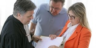 Un groupement d'avocats sp�cialis�s dans l'accompagnement des directions des achats