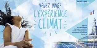 Ifop, partenaire de la COP21