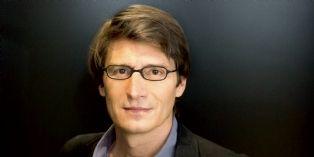 AOL France devient la régie publicitaire du groupe SeLoger.com