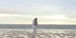 #WeLovePoules : la marque St Michel déclare sa flamme aux poules