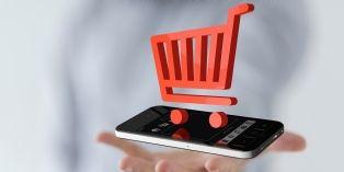 [Tribune] 10 commandements pour une campagne web-to-store réussie