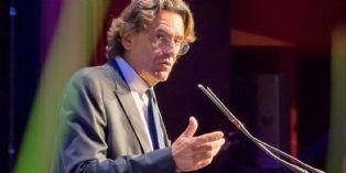"[Vidéo] Luc Ferry (2/2) "" les GAFA innovent dans l'innovation """