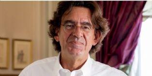 """[Interview] Luc Ferry (1/2) """" L'innovation détruit des emplois avant d'en créer """""""
