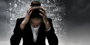 Le travail, source d'épanouissement personnel pour 61% des salariés