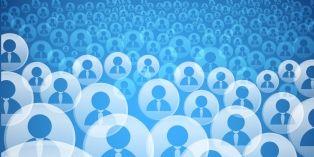 Dossier 2 :Trois outils de fidélisation au banc d'essai