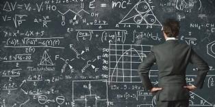 """""""La recherche opérationnelle est un outil d'aide à la décision pour le marketing"""""""