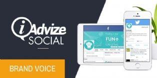 Comment faire rimer Social Media et rentabilité ?