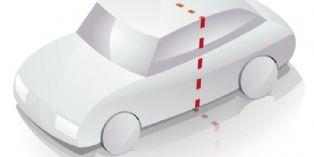 Flotte automobile :  confiez la gestion à un prestataire 4/4