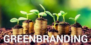 [Billet] Greenbranding... Réalité durable !