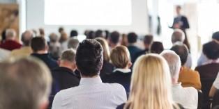 Formation en relation client : les 10 tendances pour 2014
