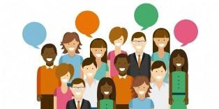 Communauté de marque: quelles sont les clés du succès ?