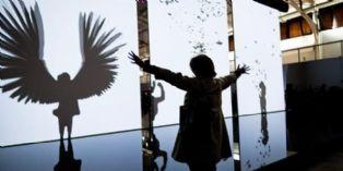 """[Tribune] Quand le """" brand art """" donne un nouveau souffle au brand content"""