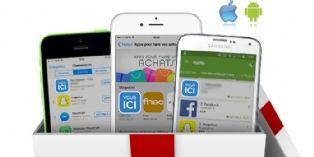 [Bonnes pratiques] 6 clés pour réussir ses campagnes d'App Marketing de fin d'année