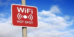 Un marketeur doit-il... avoir le code wi-fi ?