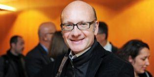 """Yann Gourvennec : """"Le marketing BtoB n'est pas rébarbatif !"""""""
