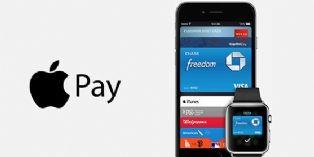 American Express aux petits soins pour la génération internet