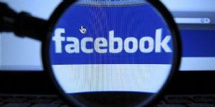 Pourquoi Isover n'a-t-elle pas ouvert une page Facebook ?