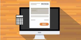 La comptabilité fournisseur 100% dématérialisée