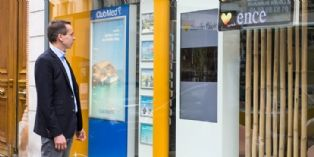 Thomas Cook digitalise ses agences