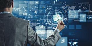 """""""Achats et big data"""" par Meotec"""