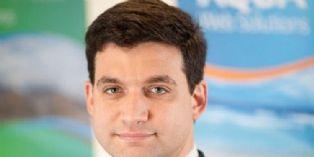 Les intégrateurs :le maillon indispensable des projets de GRC