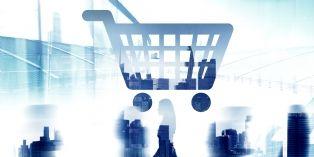 Digital, crowsourcing, drive...quel r�le pour les commerciaux de la grande conso ?