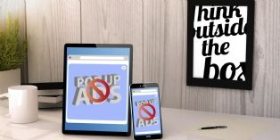 Teads et Secret Media s'attaquent aux ad blockers