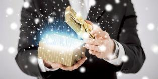 Cadeaux d'affaires : comment s�duire vos clients ?