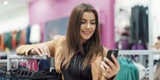 [Tribune] Les 5 leviers de la transformation digitale du parcours client