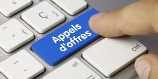 [BtoB] Marketers: 5 conseils pour séduire les acheteurs