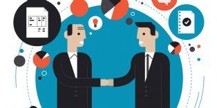 Microsoft Advertising et AOL s'allient pour bâtir la plus grande plateforme publicitaire mondiale