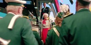 """""""On vous emmène ?"""" : première campagne de marque OUIBUS signée Buzzman"""