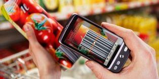 """Marketing mobile : quelles sont les stratégies """"gagnantes"""" ?"""