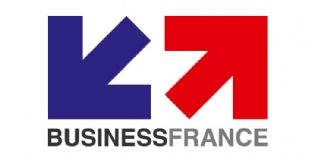 Les vainqueurs du Prix de l'Excellence Marketing BtoB 2015 (1/4) : Business France