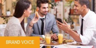 [Idées d'ailleurs] Un site belge pour créer du lien entre salariés