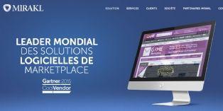 [BtoB] Mirakl lance une marketplace réservée aux professionnels