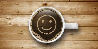 Un café ? C'est possible chez Franprix