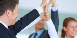 [BtoB] L'ADETEM et Nomination renforcent leur partenariat