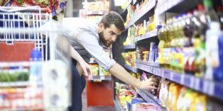 Monoprix teste les beacons dans ses magasins