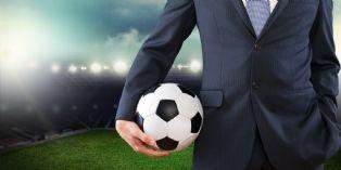 Euro 2016: Quelles opportunités pour les marques ?