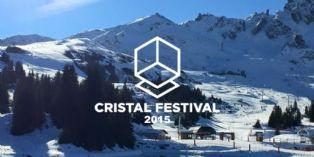 Le palmarès des Cyber Cristal France