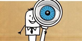 """(Tribune) Pour une gestion irréprochable de la <span class=""""highlight"""">conformité</span> fournisseurs"""