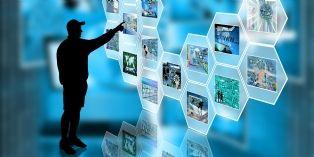 [Tribune] Trois étapes pour maîtriser la publicité vidéo