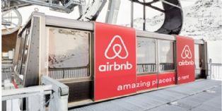 Airbnb et Voyages-sncf.com : retour sur un fiasco