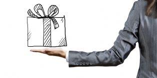 Achats de Noël : optimiser la performance de son site pour bien gérer le rush