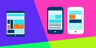 [Tribune] Publicités mobiles : dans quelle mesure attirent-elles les consommateurs ?