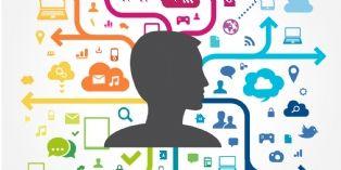 Observatoire IDC pour Microsoft : l'impact de la transformation numérique des métiers de l'entreprise