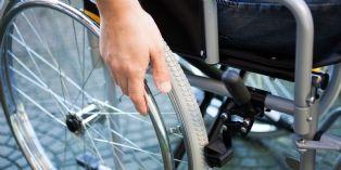 Handicall-Center  emploie  80 % de salariés handicapés