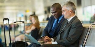 Les Outsourcers face aux appels d'offres